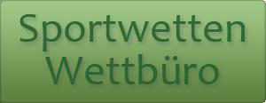 Sportwetten – Wettbüros in Deutschland